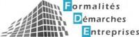 formalites demarches entreprises